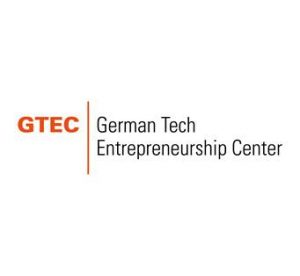 German Tech Enterprenuership Centre -